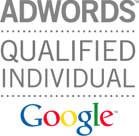 certificare adwords